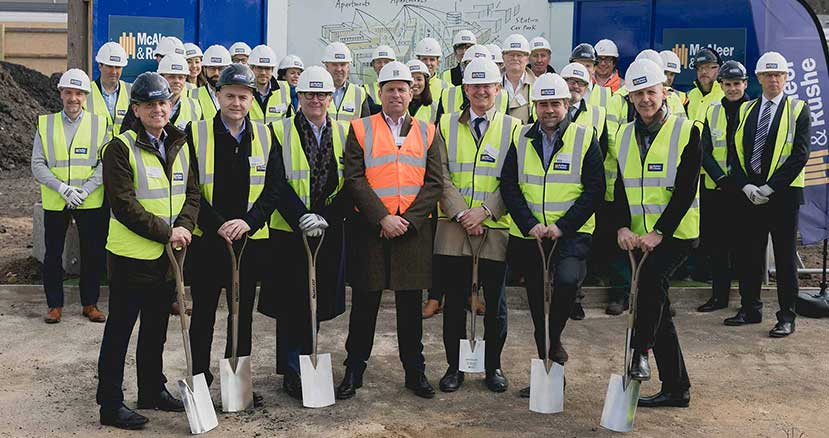 start-of-construction-celebrated-at-novotel-cambridge-north